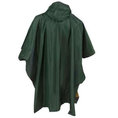 green-poncho-prepstore.net_