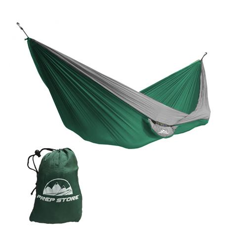 Portable Travel Hammock - Prep Store