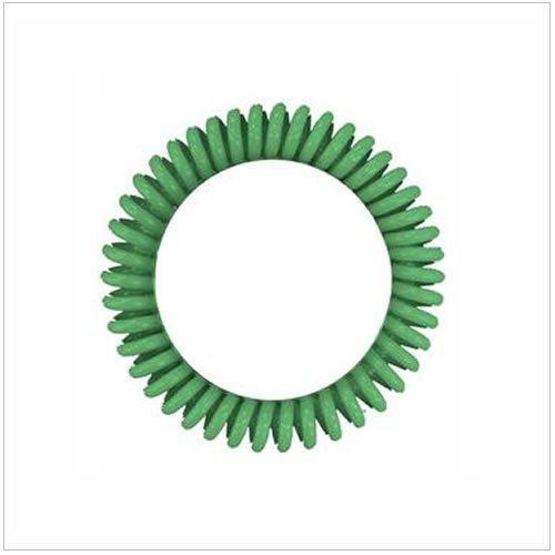 Insect-Repellent-Bracelet