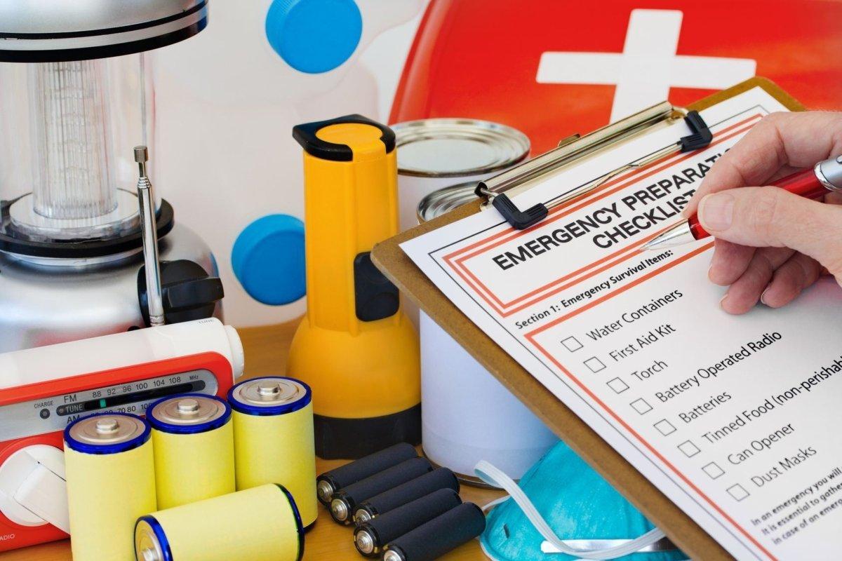 Community-Other-Emergency-Plans-PrepStore