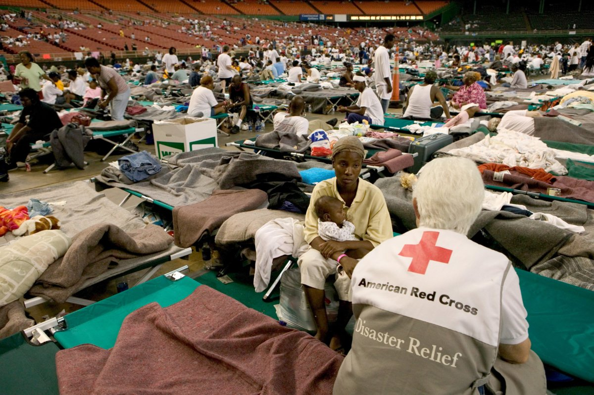 Emergency-Shelter-Plans-PrepStore