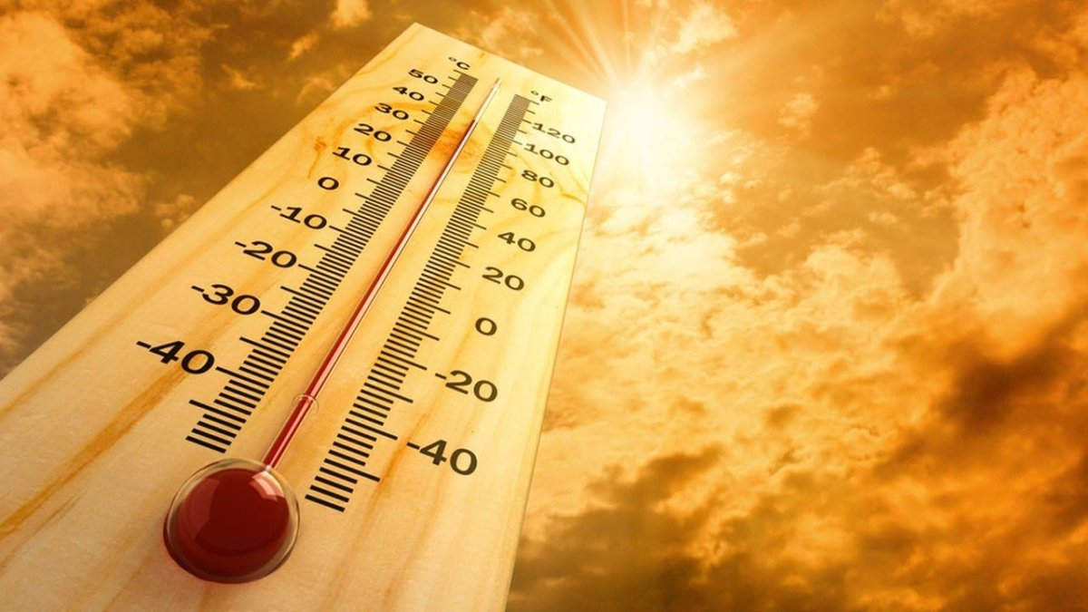 How-To-Prepare-For-Extreme-Heat - PrepStore