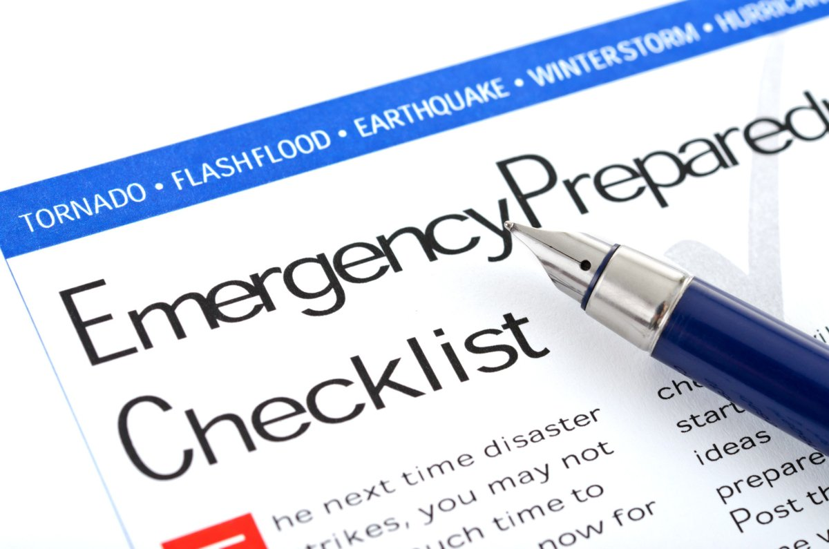 Make-An-Emergency-Communication-Plan-PrepStore