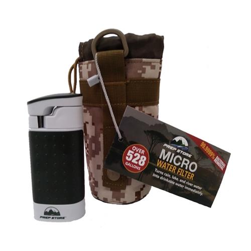 Micro-Water-Filter-Pump-Prepstore.net_