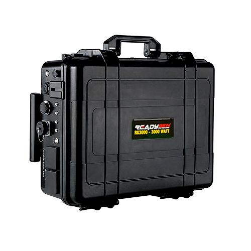RG-3000-3000-Watt-Solar-Generator-prepstore.net_