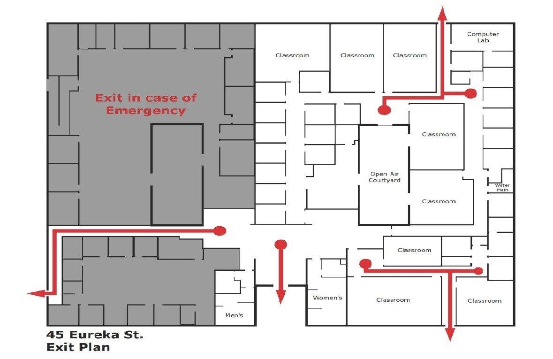 School-Emergency-Plans-PrepStore