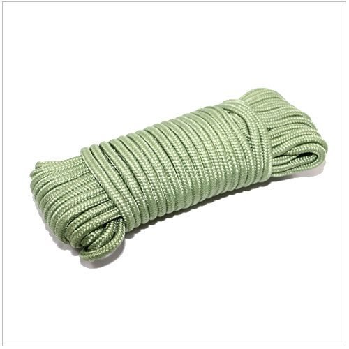 Utility-rope - emergency rope - survival rope