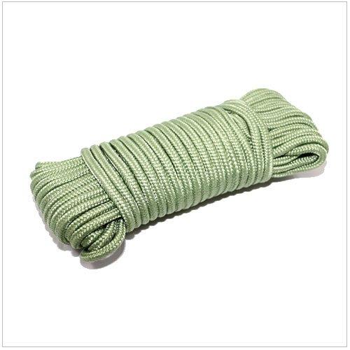 Utility-rope - emergency rope - survival rope