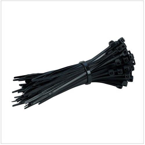 Zip-Ties-pack-of-50-prepstore.net_